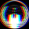 Религиометр - последнее сообщение от SkYiL'
