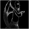 Икона - последнее сообщение от Захер-Мазох
